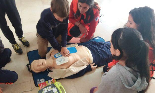 Obilježavanje Nacionalnog dana hitne medicinske službe